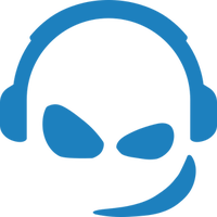 RadioBigCity.Com